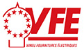 VFE Elec Logo